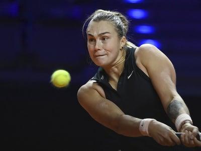 Aryna Sabalenková