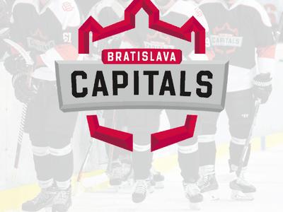 Vedenie Bratislava Capitals okamžite