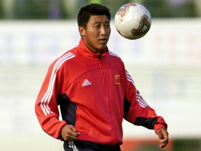 Čang En-chua