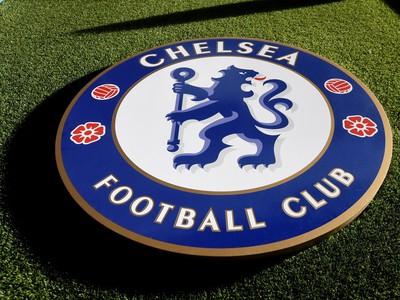 Hráčky Chelsea sú šampiónkami