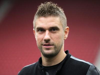 Ivan Klasnič