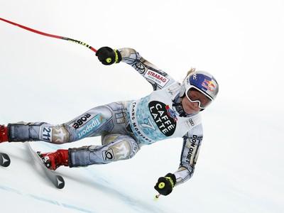 Ester Ledeck�