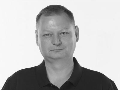 Roman Abželilov