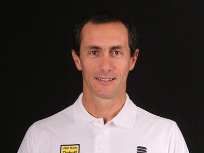 Stefano Feltrin