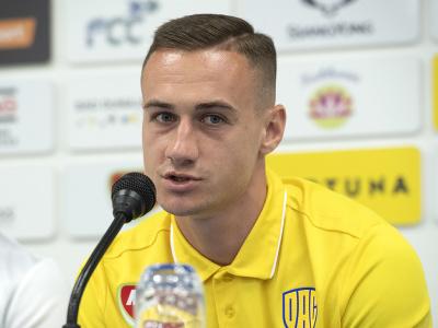 Dominik Kružliak
