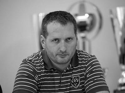 Dušan Danko