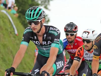 Erik Baška