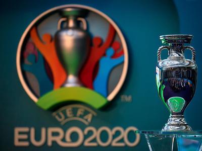 Trofej pre víťaza Európskeho