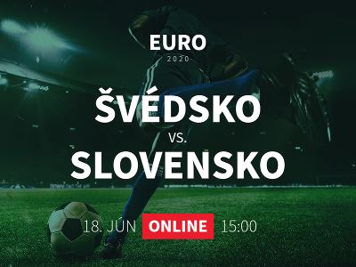 Online prenos z EURO