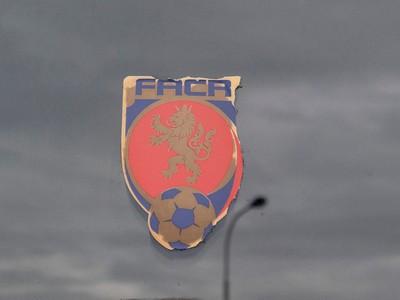 Futbalová asociácia ČR