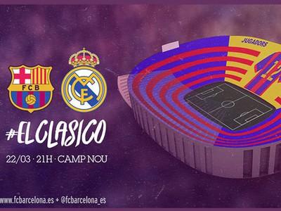 Barcelonskí fanúšikovia predstavili svoju