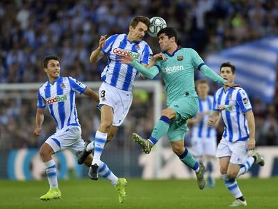 Carles Alena a Diego