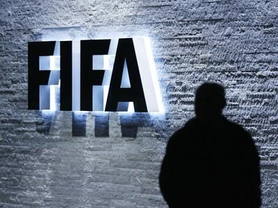 Nečakané rozhodnutie vedenia FIFA: