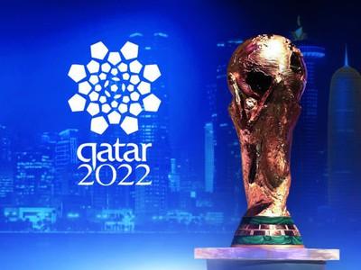 Majstrovstvá sveta 2022 sa uskutočnia v Katare