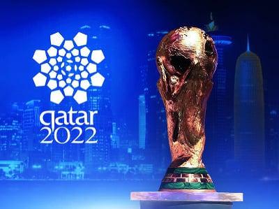 Majstrovstvá sveta 2022 sa