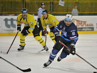 Filip Bajtek