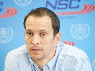 Filip Petrla