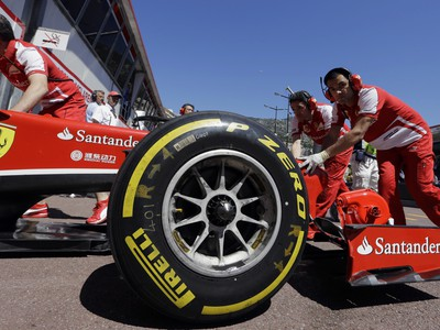 Pirelli pod paľbou kvôli