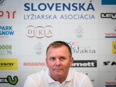 František Repka