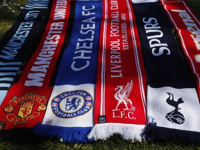 Anglické kluby sa búria