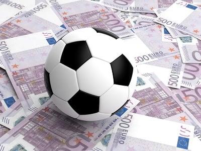 Škandál vo francúzskom futbale: