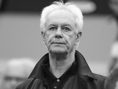 Gerd Strack