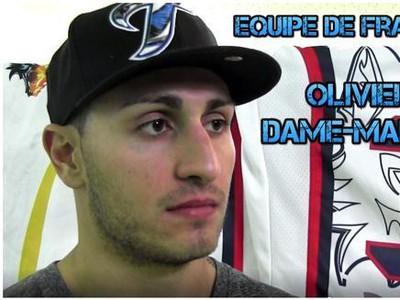 Olivier Dame-Malka