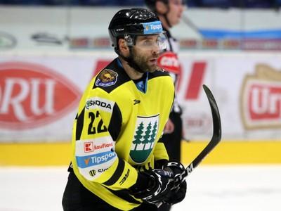 Michail Kuklev