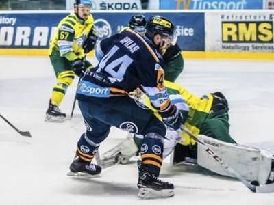 HC Košice dosiahli 1000.