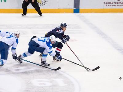 HC Slovan Bratislava -