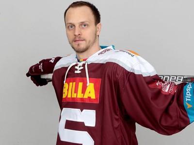 Jan Buchtele