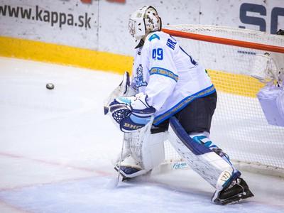 Bránkar Henrik Karlsson