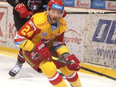 Boris Sádecký