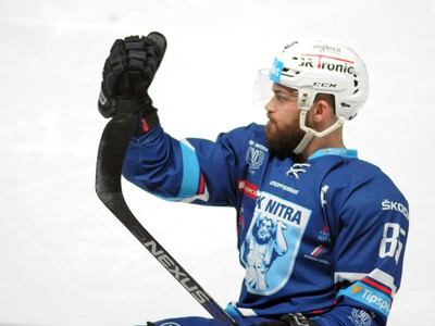 Marek Slovák