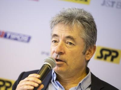 Igor Moška