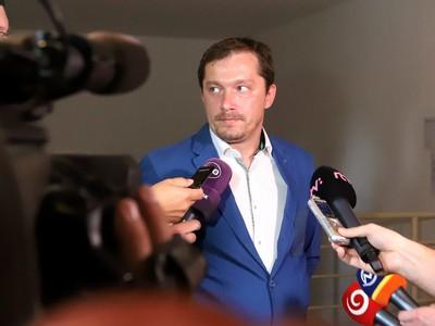 Imre Valášek