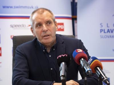 Ivan Šulek