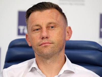 Ivica Olič