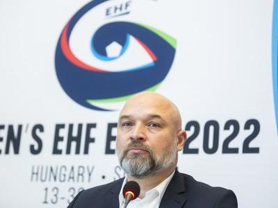 Jaroslav Holeša