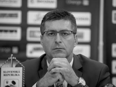 Jaroslav Taraba