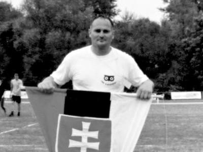 Jozef Cencer