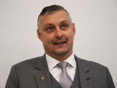 Jozef Regec