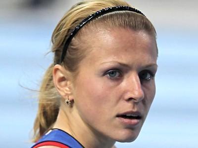 Júlia Stepanovová