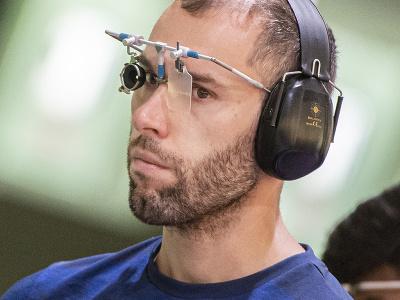 Juraj Tužinský