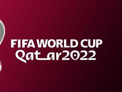 Majstrovstvá sveta 2022