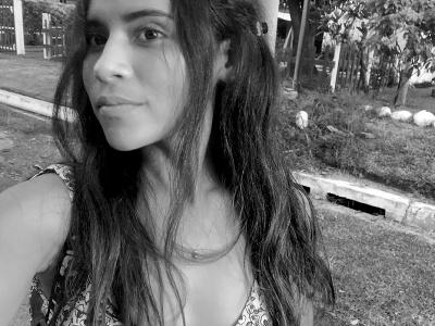 Katherine Diazová
