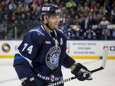 Andrej Kosticyn