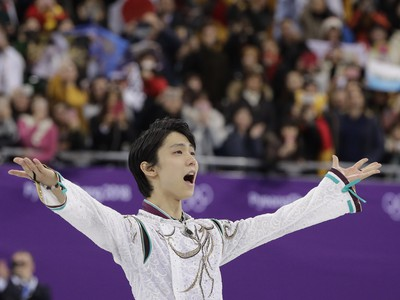 Juzuru Hanju