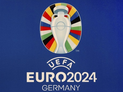 Na snímke oficiálne logo