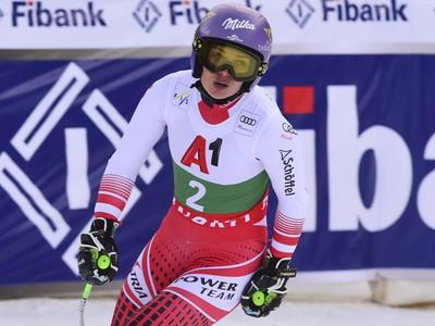 Anna Veithová